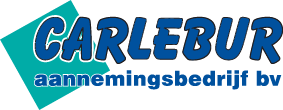 Aannemingsbedrijf Carlebur BV Den Helder